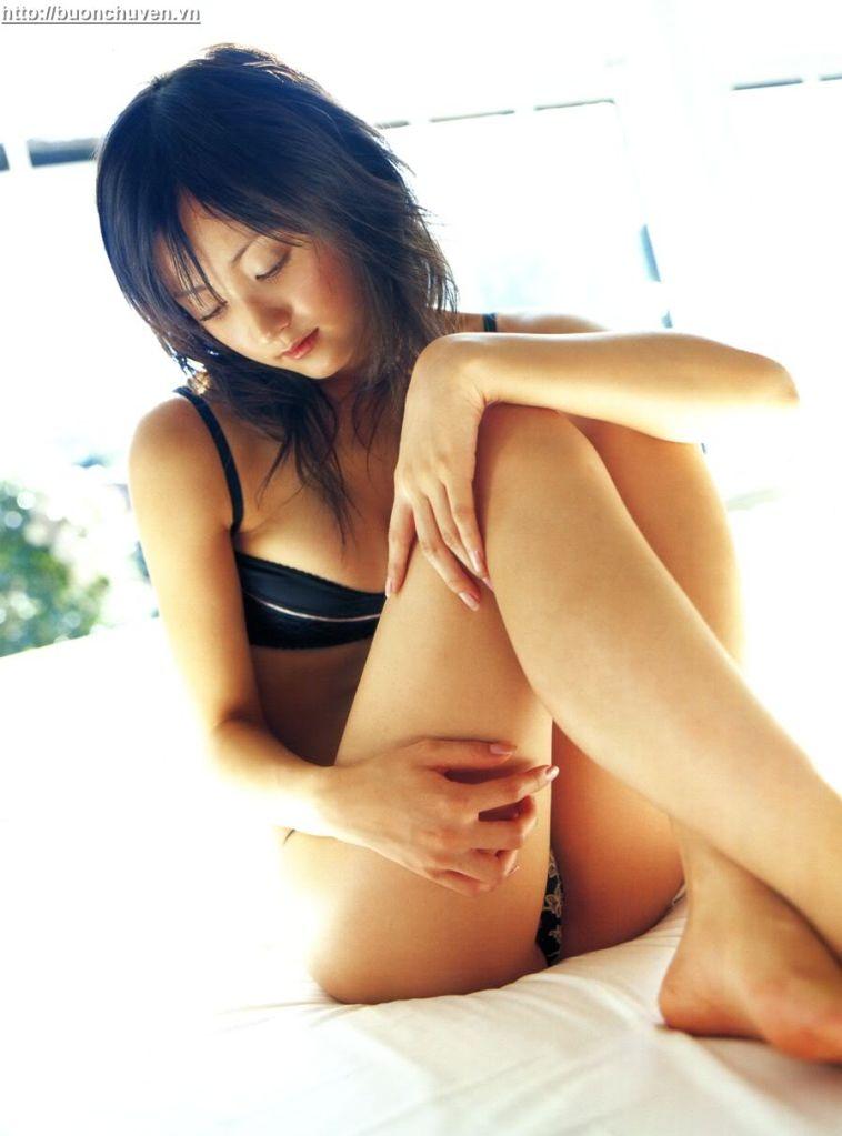 KomatsuAyaka_MoonDoll_72